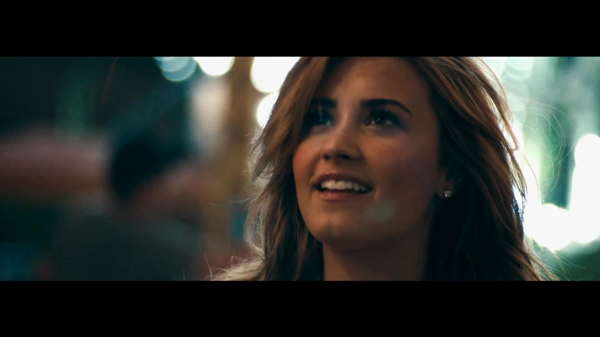Demi Lovato Image Images  Usa Music Video Screencaps Hd Wallpaper Background Photos