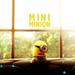 Minions <3