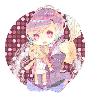 Kanato