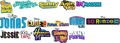 15 Disney Channel Shows