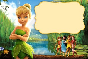 Tinkerbell_background