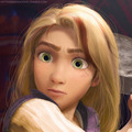 look................. - disney-princess fan art