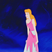 Crappy Cinderella Hair Edit - disney-princess icon