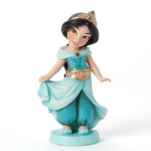 Walt Disney Showcase Collection: Disney Little Princess