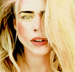 Rose Tyler - doctor-who icon