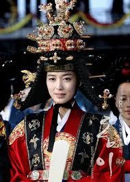 Jang OkJeong