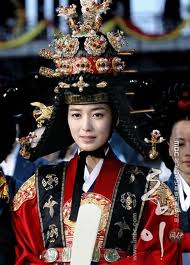 JangOkjeong