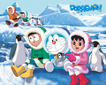 doreamon............. - doraemon photo