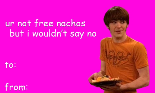 Großartig Drake And Josh Wallpaper Probably Containing A Portrait Entitled Drake And  Josh Valentines Day Cards