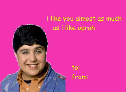 Drake And Josh Wallpaper Possibly With A Portrait Entitled Drake And Josh Valentines  Day Cards