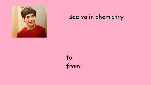 Toll Drake And Josh Wallpaper Titled Drake And Josh Valentines Day Cards