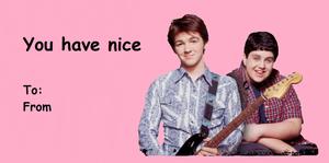 드레이크, 드레이 크 and Josh Valentines 일 cards