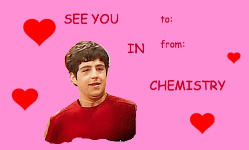 Elegant Drake And Josh Wallpaper Possibly With A Portrait Entitled Drake And Josh Valentines  Day Cards
