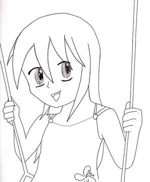 DrawingCreatedByMe