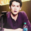 Dylan O'Brien - dylan-obrien photo