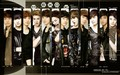 exo love e xoxo - exo photo