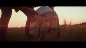 Burn [Music Video]