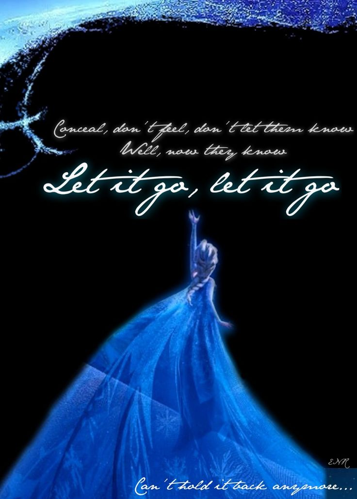 Elsa Quotes - Elsa Photo (36690859) - Fanpop