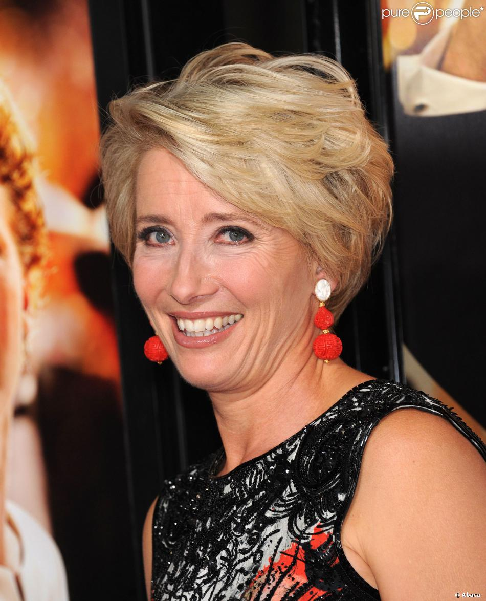 Emma Thompson Images Emma Thompson Hd Wallpaper And