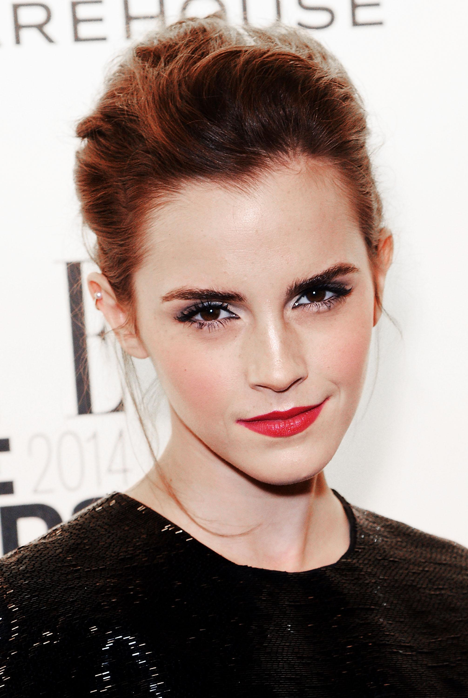 Emma Watson images Ell... Emma Watson