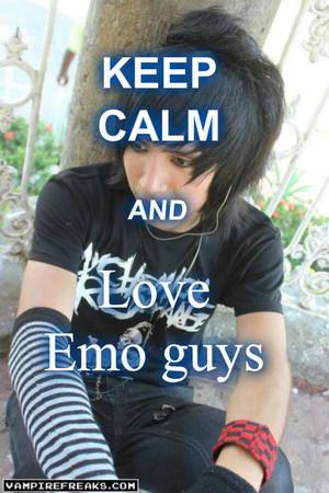 Emo0 Guils