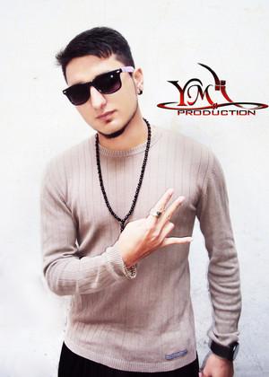 Yasi Malik