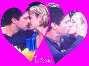Ericole