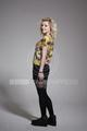 Evanna by Tessa Hallmann  - evanna-lynch photo