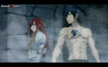 STEAMING AND HOT p3 - fairy-tail photo