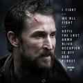 Falling Skies Quotes - falling-skies photo