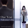 'Fifty Shades of Grey' Facebook teases movie still - fifty-shades-trilogy photo