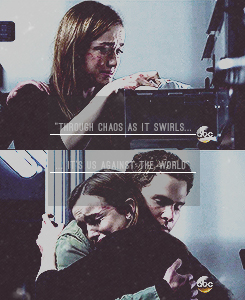 FitzSimmons wallpaper probably with a concert, a sign, and a newspaper entitled Fitz + Simmons