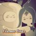 Flame Bear  - flame-princess icon