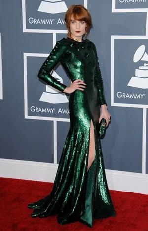 55th Annual Grammy Awards