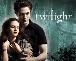 Twilight वॉलपेपर