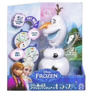 ডিজনি Store Japan: Olaf
