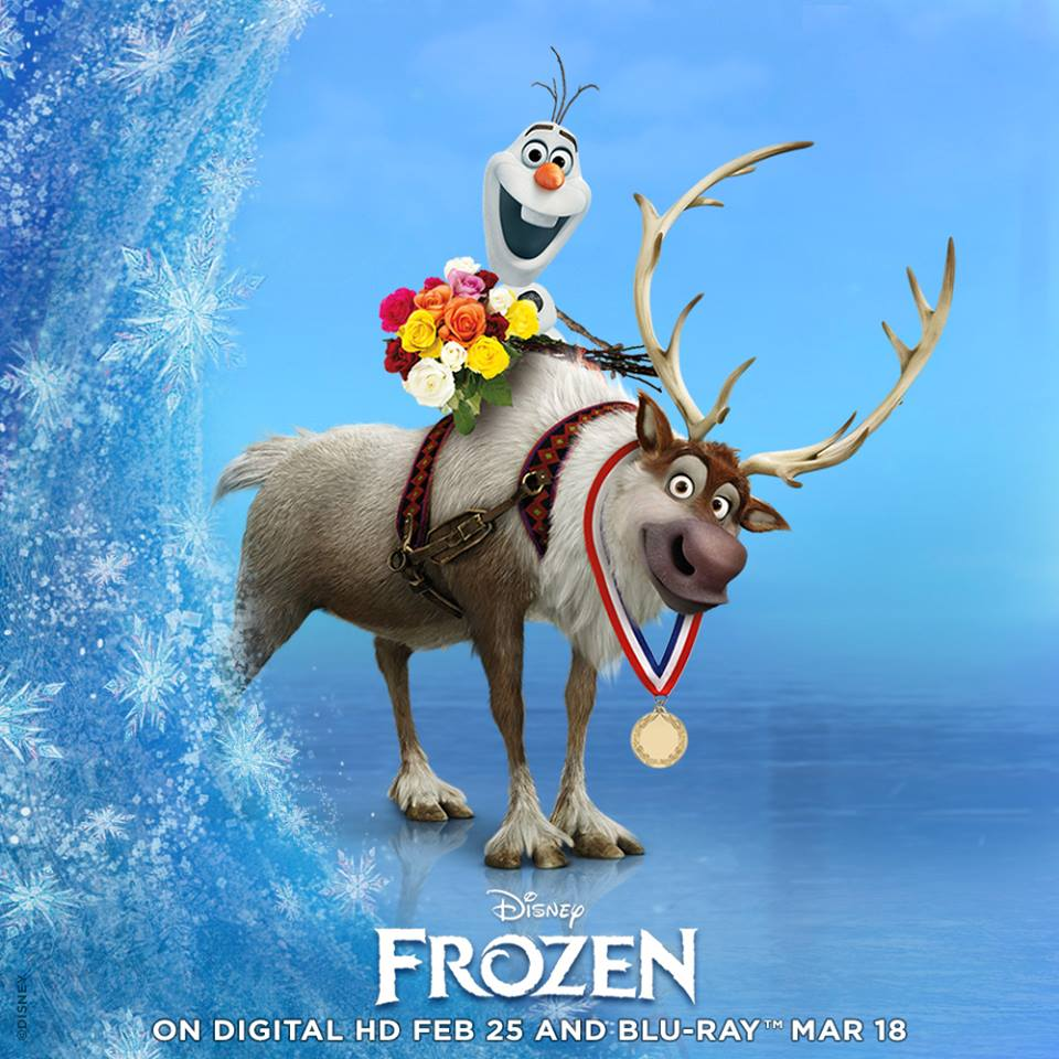 Frozen-image-frozen-36626784-960-960 jpgFrozen Images Sven