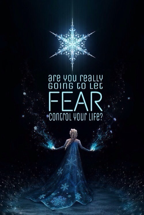 Elsa From Frozen Quotes. QuotesGram