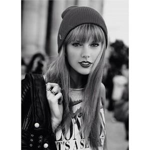 Taylor быстрый, стремительный, свифт Rare фото