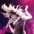 Taylor snel, swift Rare foto's