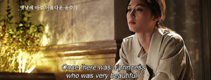 Jun Ji Hyun/Cheon Song Yi