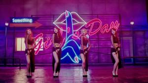Girl's hari ^o^