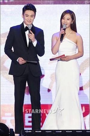 Yuri Gaon Awards