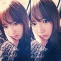 Taeyeon Instagram Update - girls-generation-snsd photo