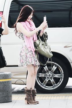 ♥ Tiffany ♥