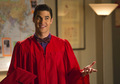 Glee - Episode 5.10 - Trio - Promotional Photos - glee photo