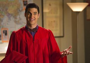 Glee - Episode 5.10 - Trio - Promotional mga litrato