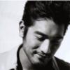 Godfrey Gao icon