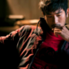 Godfrey Gao icone