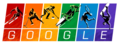 google logo 02.07.14 - google photo